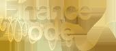 Financemode Logo